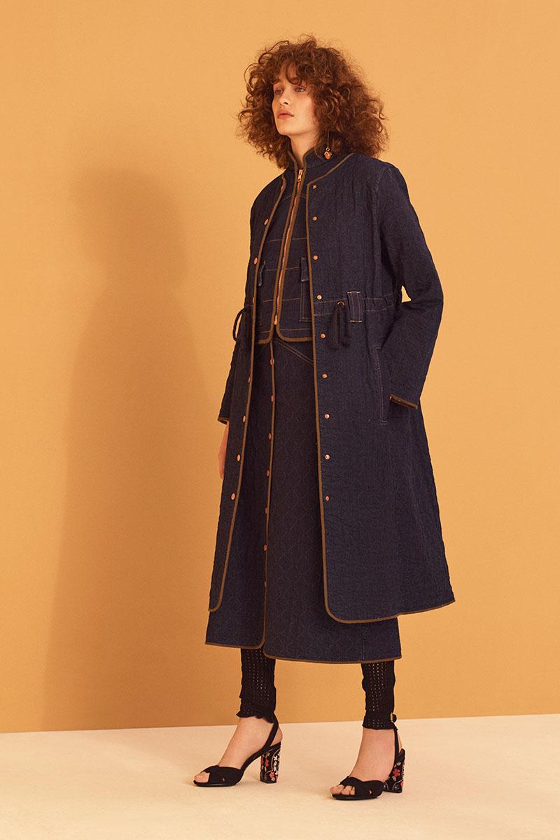 see-by-chloe-pre-fall-2017-fashion-show-the-impression-25