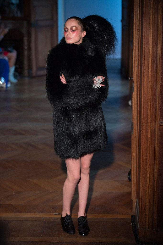 Serkan-Cura-fall-2015-couture-show-the-impression-004