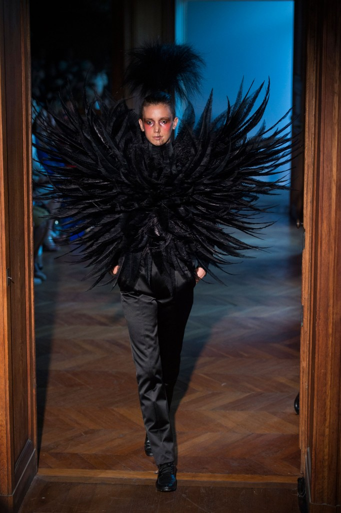 Serkan-Cura-fall-2015-couture-show-the-impression-014