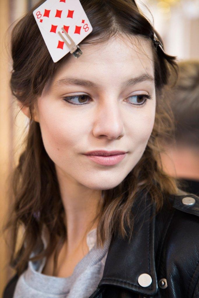 Sharon-Wachob-spring-2016-beauty-fashion-show-the-impression-24