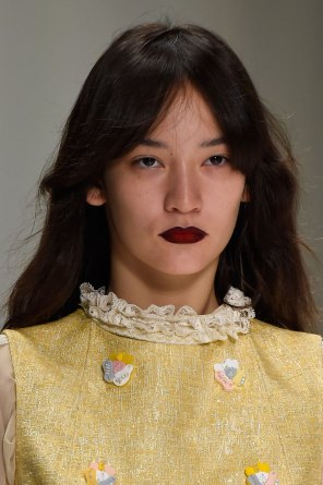 Shiatzy-Chen-spring-2016-runway-beauty-fashion-show-the-impression-20