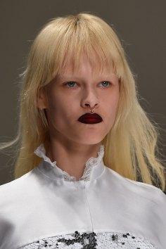 Shiatzy-Chen-spring-2016-runway-beauty-fashion-show-the-impression-28