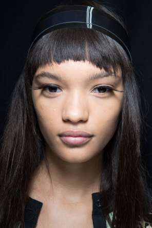 Sibling-beauty-spring-2016-fashion-show-the-impression-003