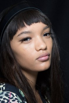 Sibling-beauty-spring-2016-fashion-show-the-impression-004