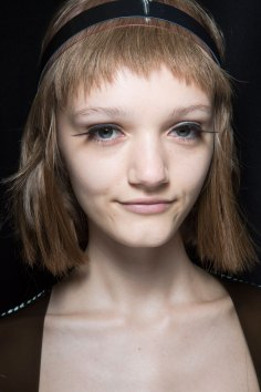 Sibling-beauty-spring-2016-fashion-show-the-impression-025