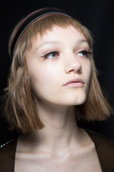 Sibling-beauty-spring-2016-fashion-show-the-impression-028