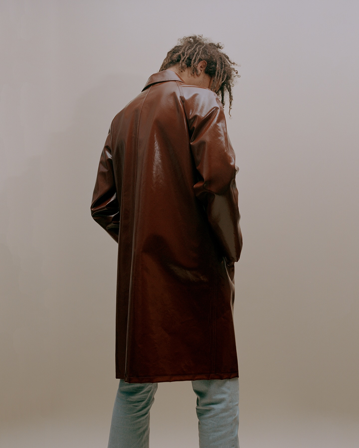 Sies-Marjan-mens-capsule-collection-the-impression-03