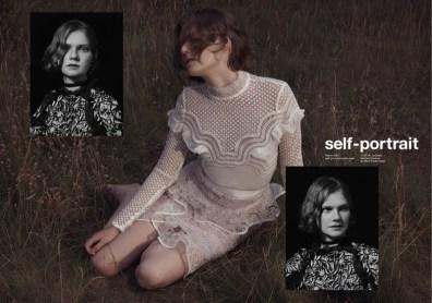 slef-portrait-resort-2017-ad-campaign-the-impression-03