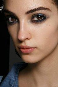 Sonia-Rykiel-spring-2016-beauty-fashion-show-the-impression-015