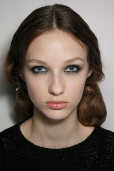 Sonia-Rykiel-spring-2016-beauty-fashion-show-the-impression-024