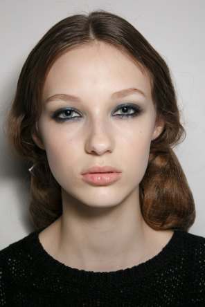 Sonia-Rykiel-spring-2016-beauty-fashion-show-the-impression-028