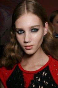 Sonia-Rykiel-spring-2016-beauty-fashion-show-the-impression-036