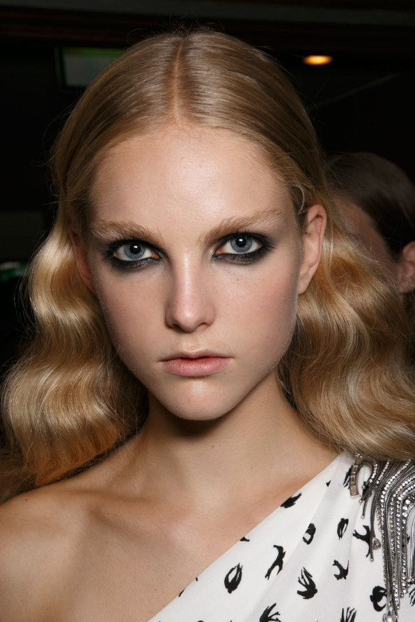 Sonia-Rykiel-spring-2016-beauty-fashion-show-the-impression-037
