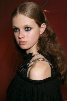 Sonia-Rykiel-spring-2016-beauty-fashion-show-the-impression-043
