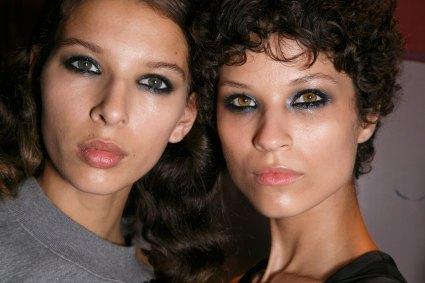 Sonia-Rykiel-spring-2016-beauty-fashion-show-the-impression-049