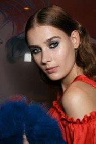 Sonia-Rykiel-spring-2016-beauty-fashion-show-the-impression-054