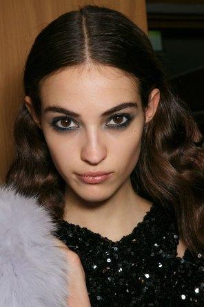 Sonia-Rykiel-spring-2016-beauty-fashion-show-the-impression-056