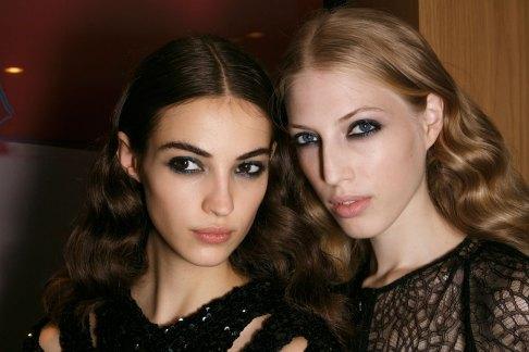 Sonia-Rykiel-spring-2016-beauty-fashion-show-the-impression-060
