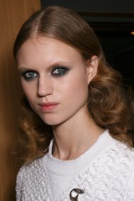 Sonia-Rykiel-spring-2016-beauty-fashion-show-the-impression-071