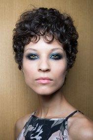 Sonia-Rykiel-spring-2016-beauty-fashion-show-the-impression-090