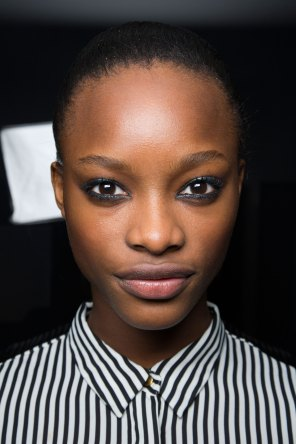 Sonia-Rykiel-spring-2016-beauty-fashion-show-the-impression-104