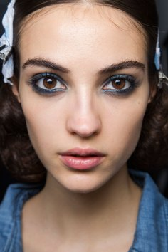 Sonia-Rykiel-spring-2016-beauty-fashion-show-the-impression-110