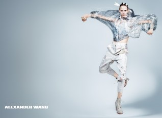 Spring 2011 Campaign 2