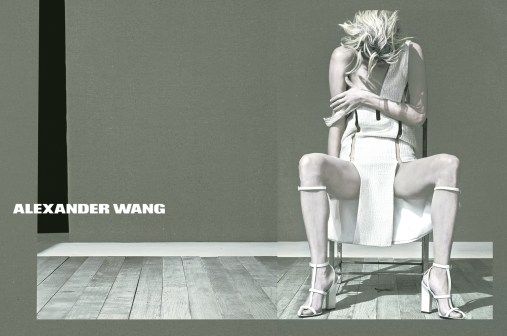 Spring 2013 Campaign 3