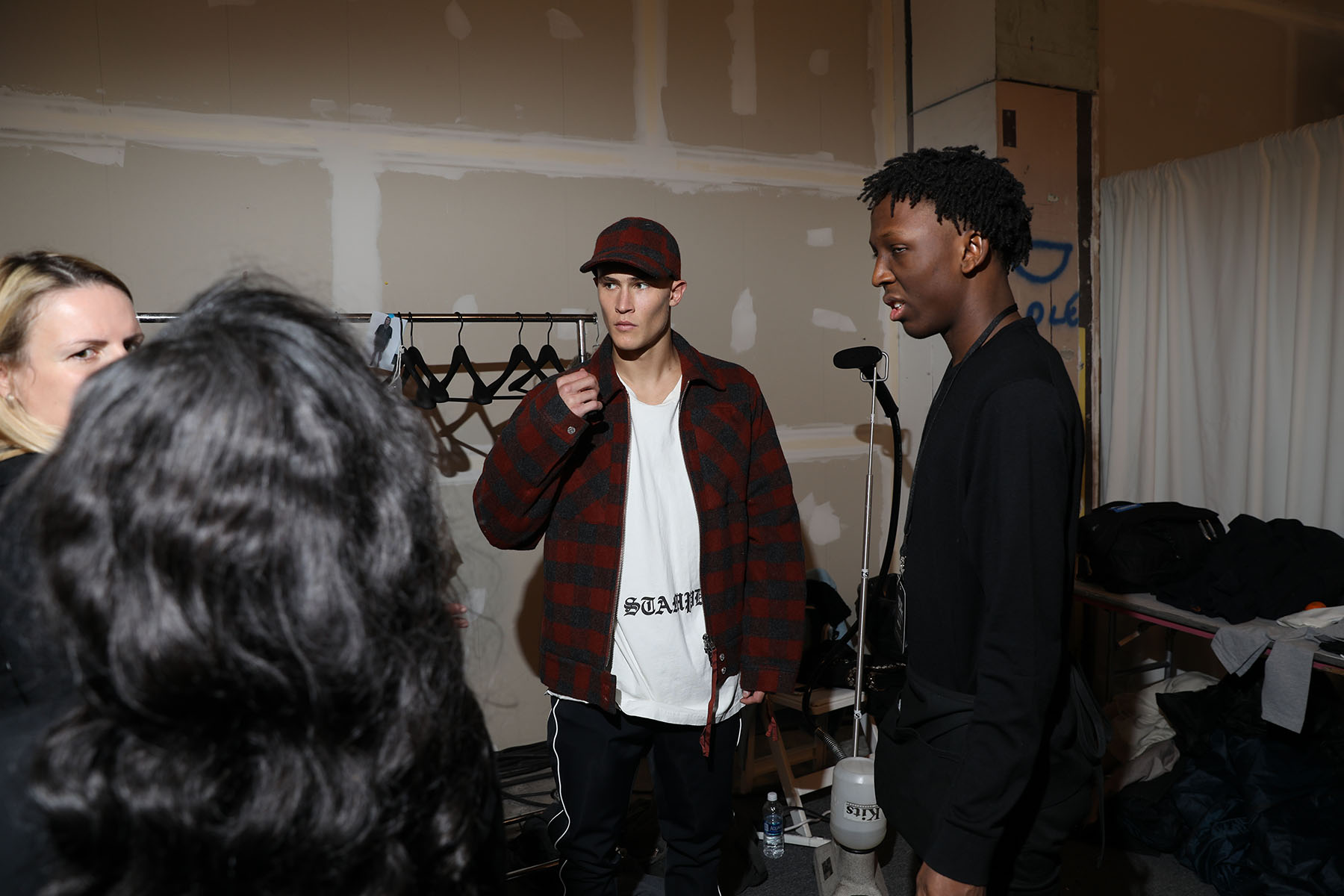 Stampd-Fall-2017-mens-fashion-show-backstage-the-impression-006