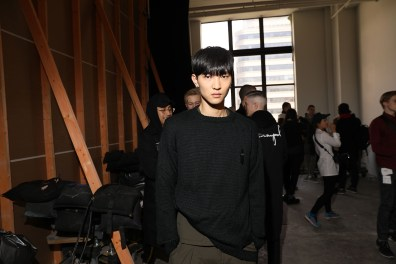 Stampd-Fall-2017-mens-fashion-show-backstage-the-impression-015
