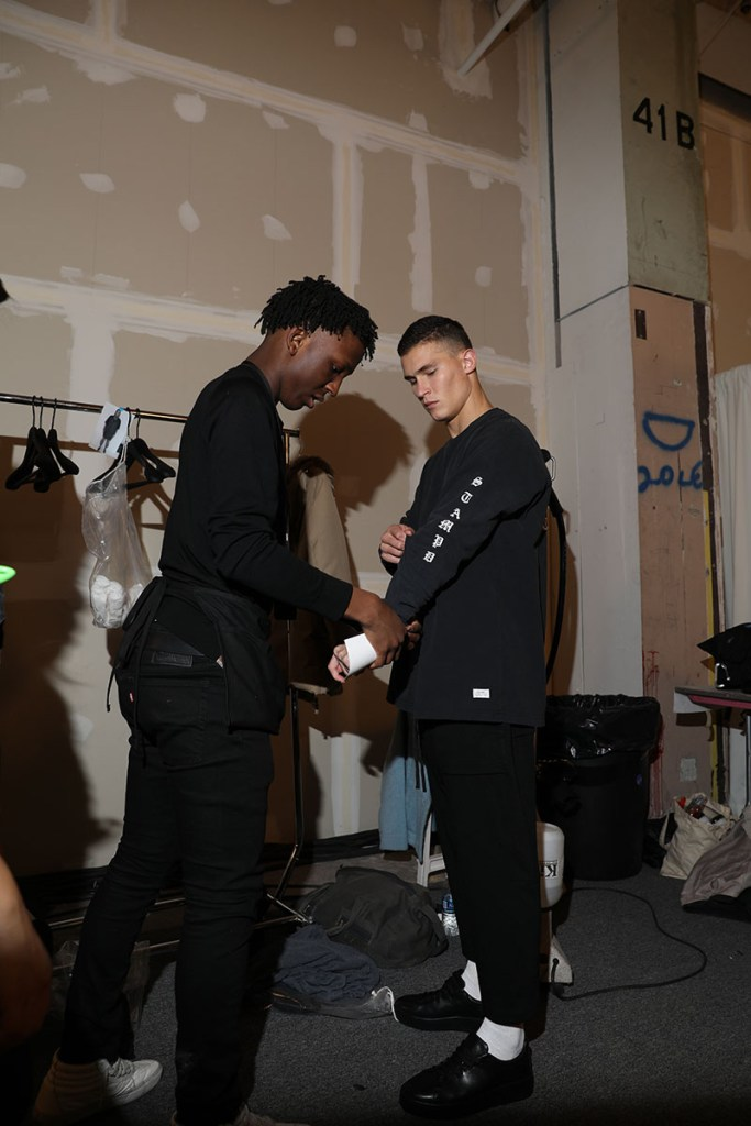 Stampd-Fall-2017-mens-fashion-show-backstage-the-impression-020