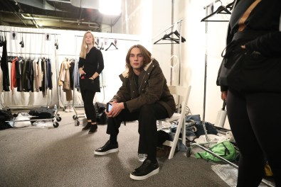 Stampd-Fall-2017-mens-fashion-show-backstage-the-impression-042