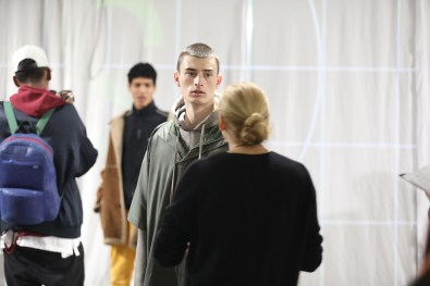 Stampd-Fall-2017-mens-fashion-show-backstage-the-impression-064