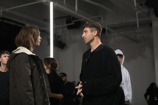 Stampd-Fall-2017-mens-fashion-show-backstage-the-impression-066