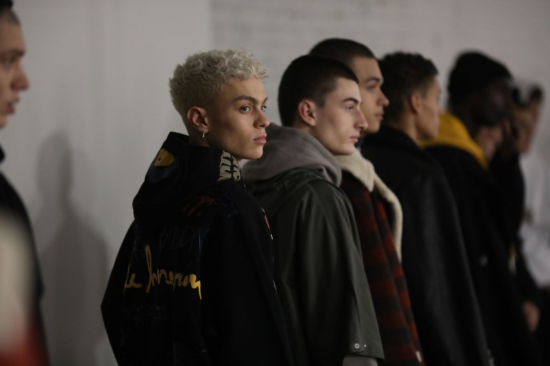 Stampd-Fall-2017-mens-fashion-show-backstage-the-impression-089