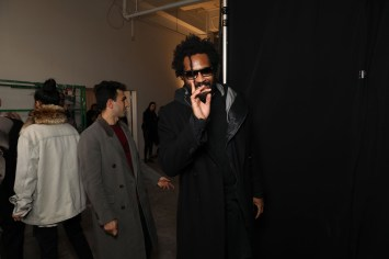 Stampd-Fall-2017-mens-fashion-show-backstage-the-impression-106