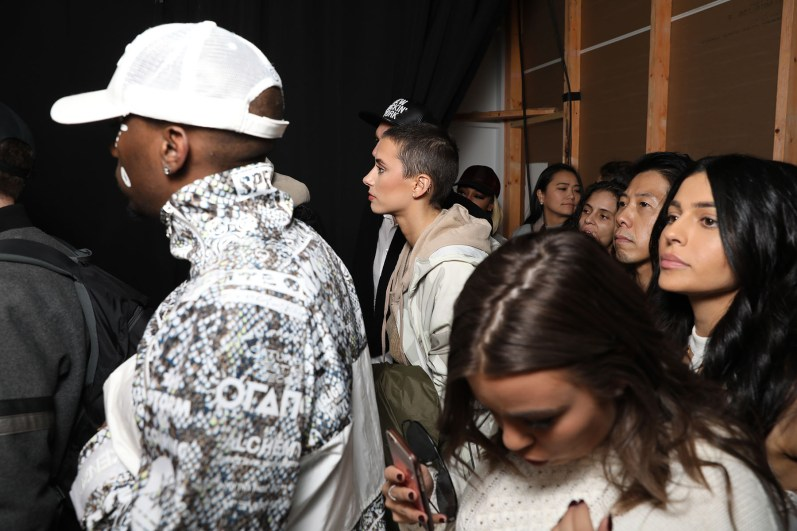 Stampd-Fall-2017-mens-fashion-show-backstage-the-impression-109