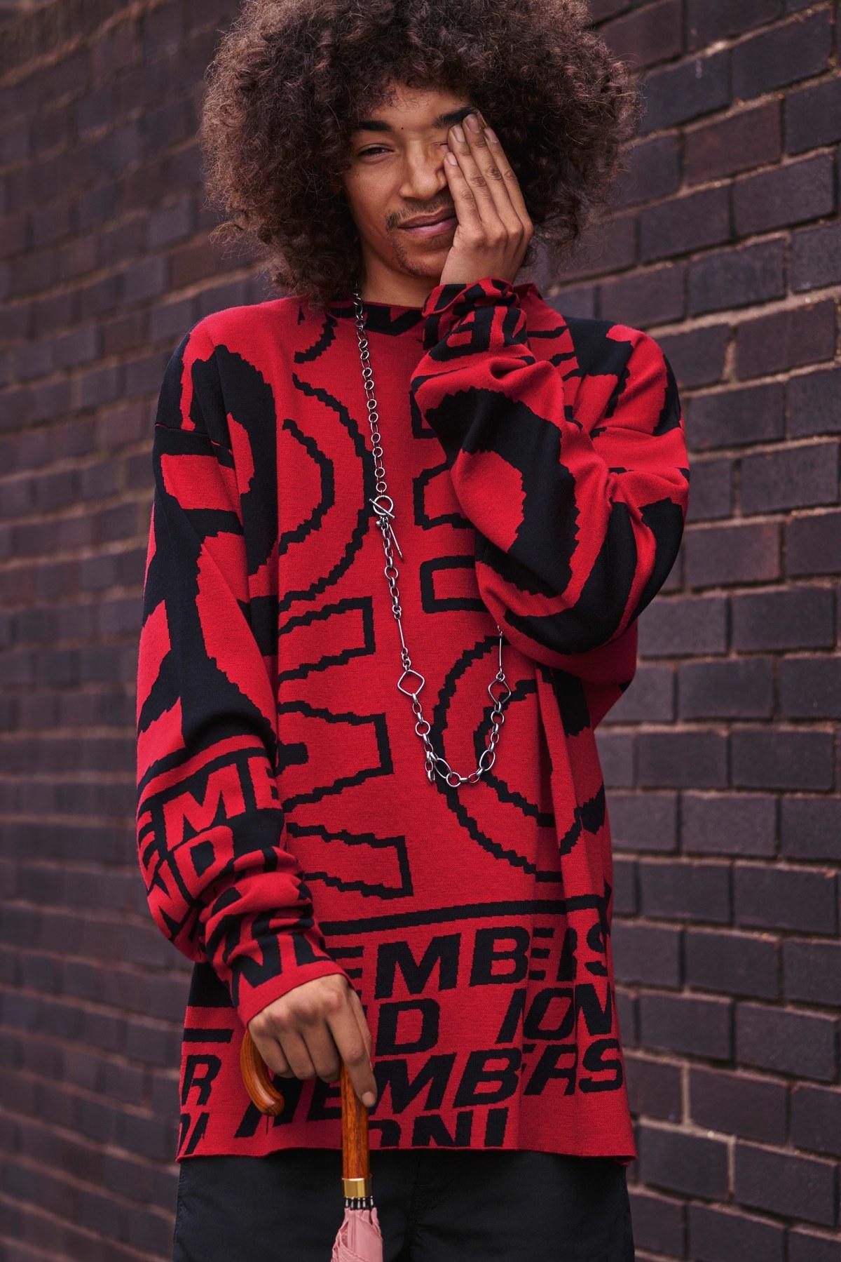 stella-mccartney-spring-2017-mens-fashion-show-the-impression-08