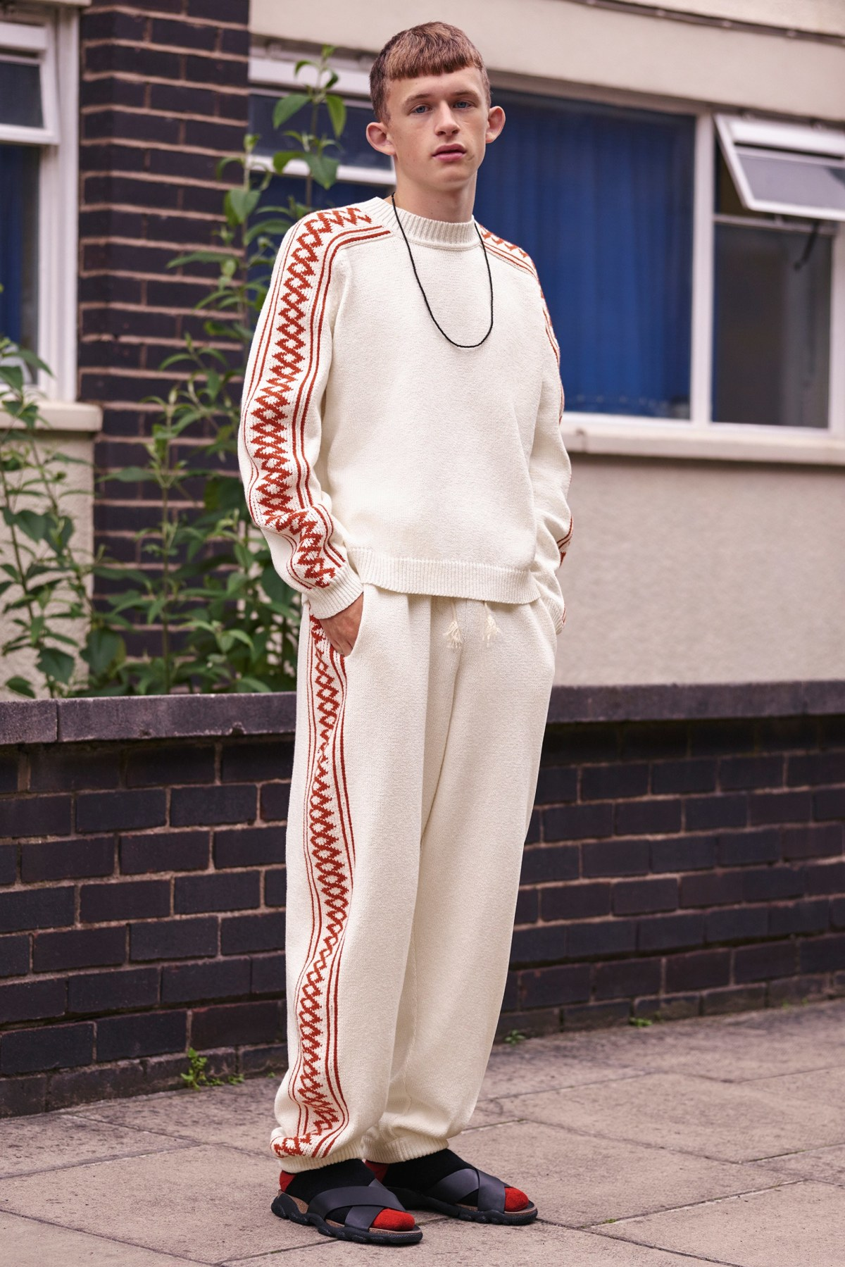 stella-mccartney-spring-2017-mens-fashion-show-the-impression-10