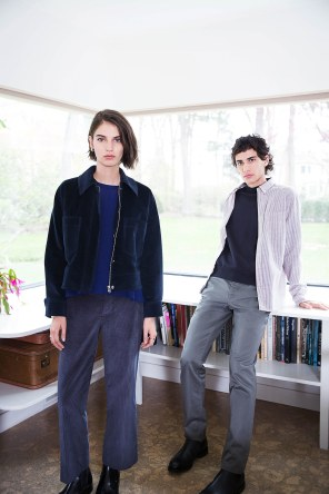 Steven-Alan-fall-2017-lookbook-the-impression-01