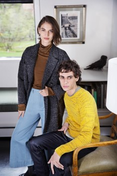Steven-Alan-fall-2017-lookbook-the-impression-16