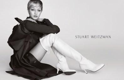 Stuart-Weitzman-fall-2017-ad-campaign-the-impression-02
