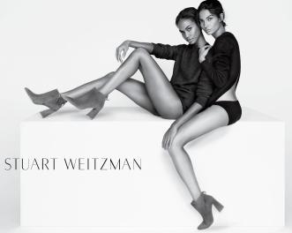 Stuart-Weitzman-spring-2016-ad-campaign-the-impression-02