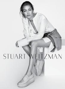 Stuart-Weitzman-spring-2016-ad-campaign-the-impression-05