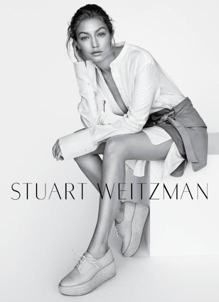 Stuart-Weitzman-spring-2016-ad-campaign-the-impression-05