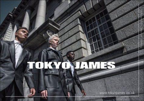 TOKYO-JAMES-FW17-2-620x438