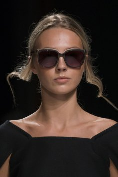 Talbot-Runhof-spring-2016-runway-beauty-fashion-show-the-impression-09