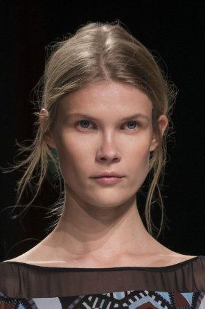 Talbot-Runhof-spring-2016-runway-beauty-fashion-show-the-impression-17