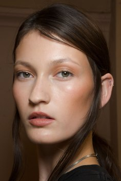 Talbots-Runhof-spring-2016-beauty-fashion-show-the-impression-08