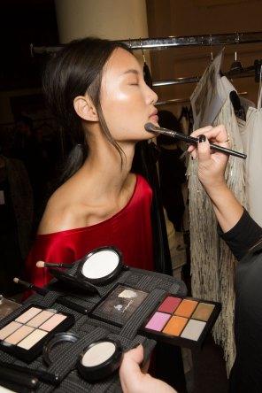 Talbots-Runhof-spring-2016-beauty-fashion-show-the-impression-35